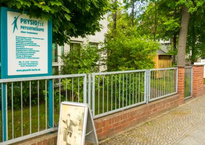 zehlendorf